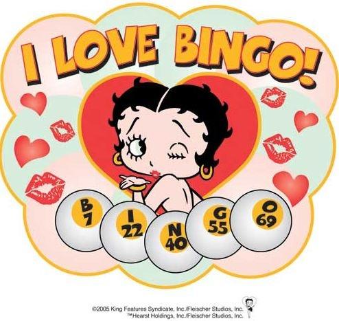 044dfcd04ff069a1bb833e5ca5f2e0ba--bingo-betty-boop