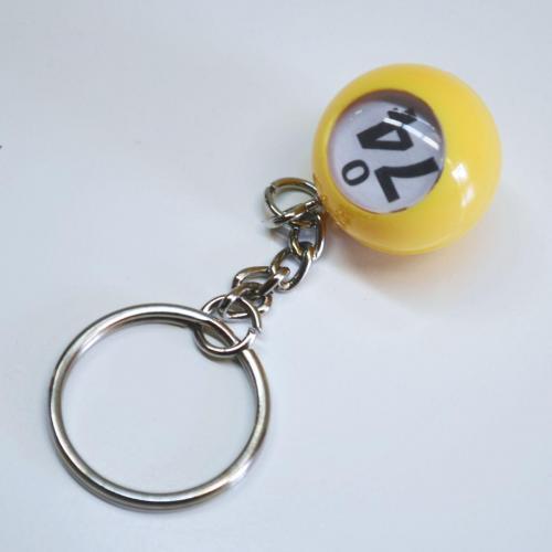 keychain-bingoball-01