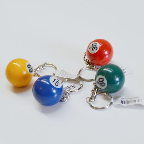keychain-bingoball-large
