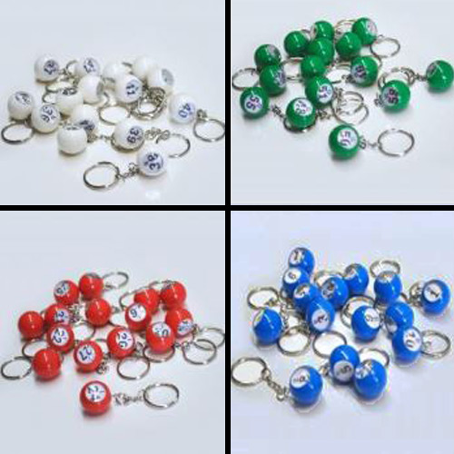 keychains-colors