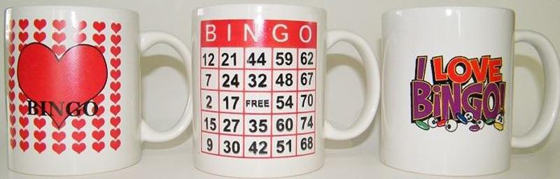 mug-bingo-01