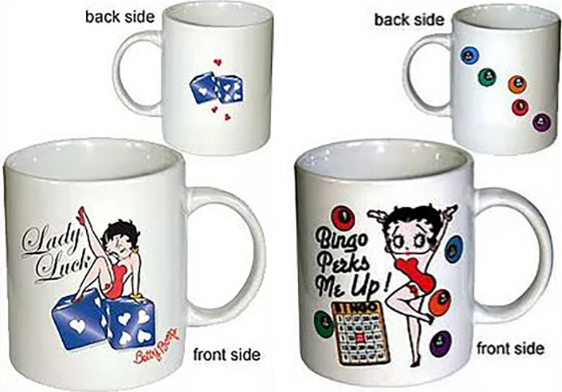 mugs-bettyboop