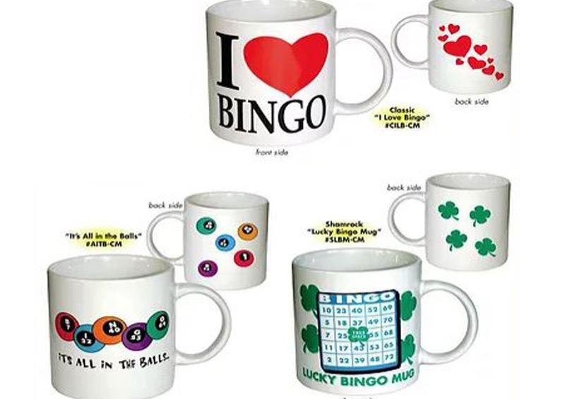 mugs-group01