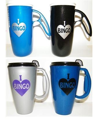 mugs-travel