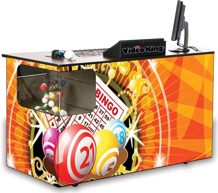 powerplay500-2