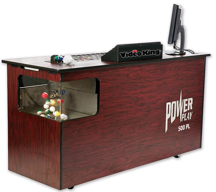 powerplay500