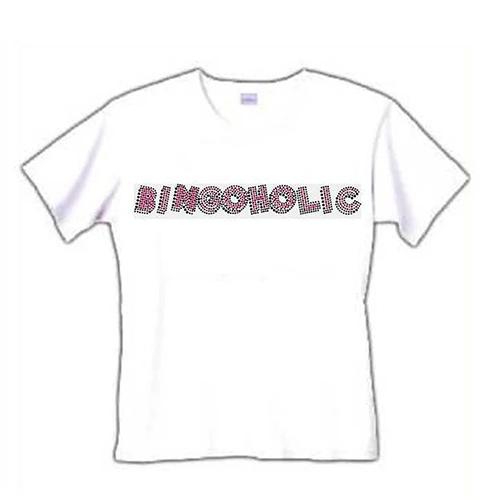 tee-bingoholic-white