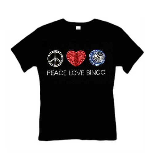 tee=peacelovebingo