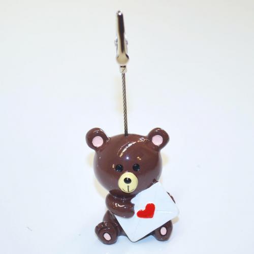 ticket-holder-bear