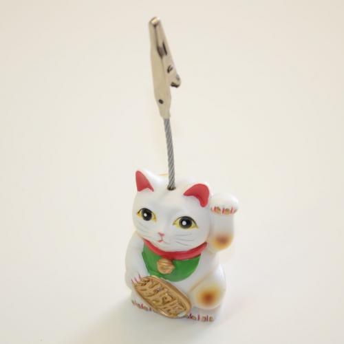 ticket-holder-cat