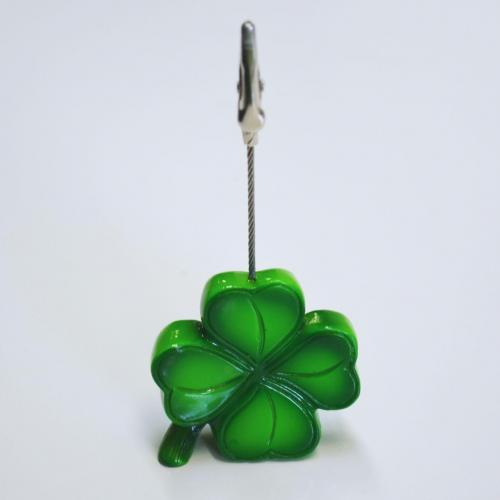 ticket-holder-shamrock