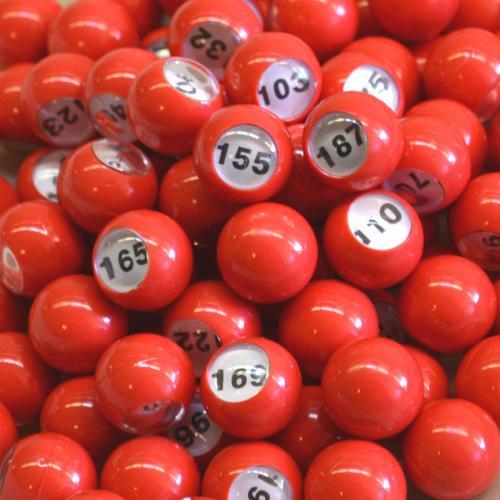 raffle-balls2