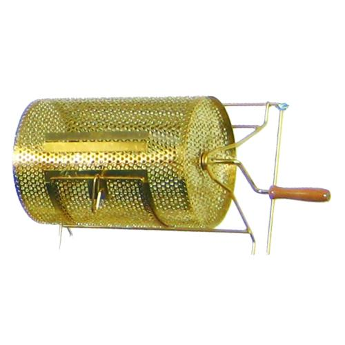 raffledrum-roundsml