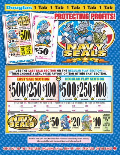 DOUG-NavySeals