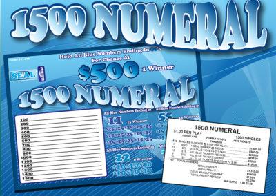 MUNC-151-015-1500-NUMERAL-01