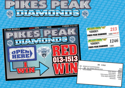 MUNC-F13-157-PIKES-PEAK-DIAMONDS-01