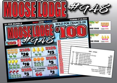 MUNC-F14-022-MOOSE-LODGE-#948-01