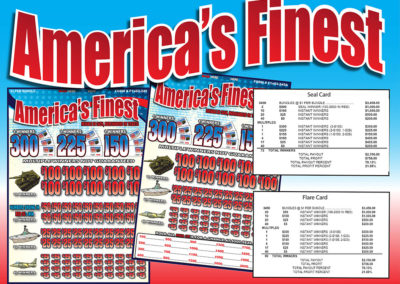 MUNC-F1x03-245-AMERICAS-FINEST-01
