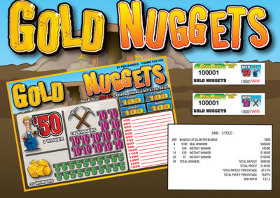 MUNC-F23-024-GOLD-NUGGETS-01