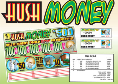 MUNC-F33-005-HUSH-MONEY-01