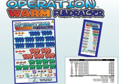 MUNC-J-0W32x-OPERATION-WARM-01