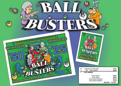 MUNC-J-BB75-BALL-BUSTERS-01