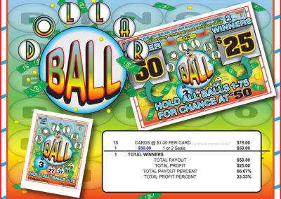 MUNC-J-DB75-DOLLAR-BALL-01