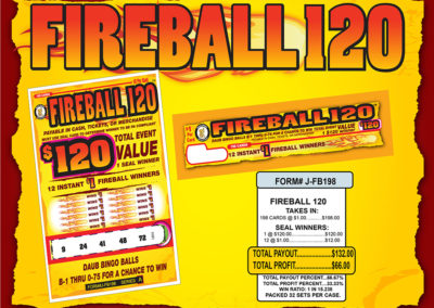 MUNC-J-FB198-FIREBALL-120-01