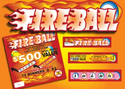 MUNC-J-FB804-FIREBALL-01