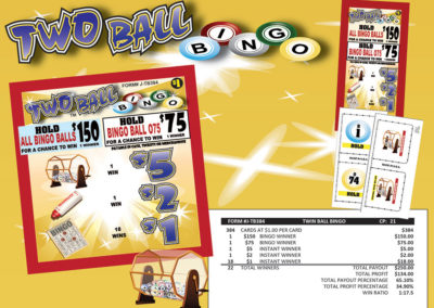 MUNC-J-TB384-BALL-BINGO-01